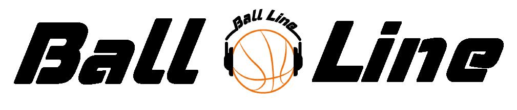 Sitio Oficial de Ball Line